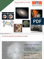 Cours introduction.pdf