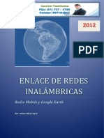 enlace redes inalambricas.pdf