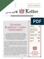news-letter8 ge