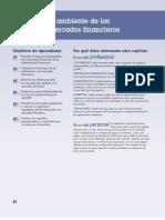 DOC-20180610-WA0043.pdf