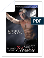 Denise A. Agnew - El Mayor Placer- Las Ex 43.pdf