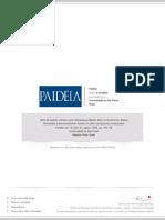 Brincadeira e desenvolvimento infantil.pdf