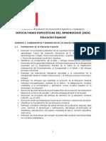 Ed._Especial_DIFICULTADES_ESPECÍFICAS_DEL_APRENDIZAJE.pdf