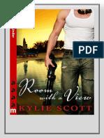 Kylie Scott - Habitación Con Vistas -Antípodas Calientes - Las Ex 342.pdf