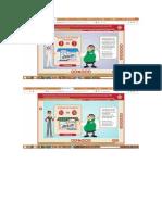 reconociemiento y presentacion de informacion financiera para micro empresas segun niif