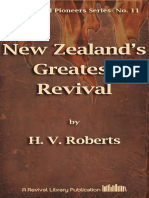 Roberts New Zealand s Greatest Revival [11]