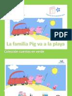 Cuento-Peppa-Pig-Cualitea.pdf
