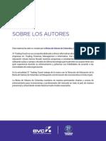 camino del inversionista cap 1.pdf