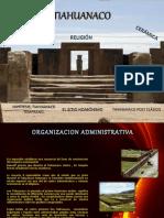 culturatiahuanaco-170225035905