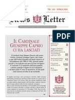 news-letter8 it