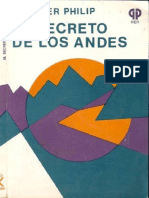 El-Secreto-de-Los-Andes-Brother-Philip.pdf