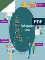 08_Participacion.pdf