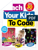Teach Your Kids to Code - 2014  UK.pdf