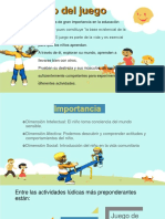 Principio-del-juego.pptx