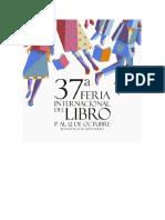 sesion N° 5-5°-LIERATURA BARROCO-2015