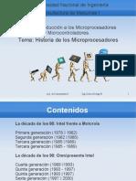 clase-2-historia-de-los-micro.pdf