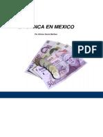 LA BANCA EN MÉXICO BANXICO.pdf