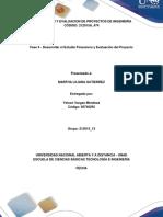Estudio Financiero_Yeison Vargas_Grupo 13