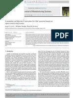 A modular-architecture controller open source.pdf