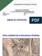 CLASE BOCATOMAS.pdf