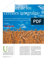 cereales_integrales