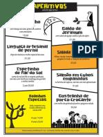Menu Cordel Lampiao-Novembro.pdf