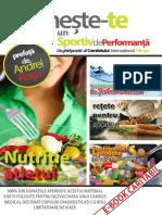 Hraneste-te-ca-un-sportiv-de-performanta.pdf
