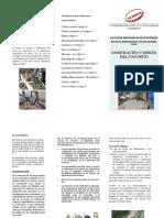 DOSIFICACION DEL CONCRETO.pdf