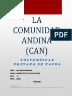 260047488-Ensayo-La-Comunidad-Andina.docx