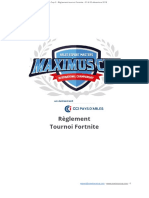 Maximus-Cup-2-Règlement-Fortnite.pdf