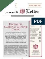 news-letter8 sp