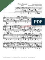 Alma Guarany Paraguayan Piano.pdf