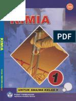 Kimia_1_Kelas_10_Ari_Harnanto_Ruminten_2009.pdf