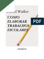 trabalhosescolares.pdf