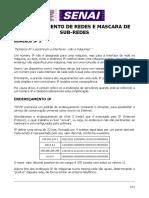 endereýamento de redes.pdf
