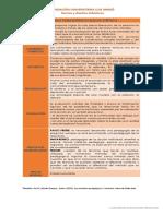 modelopedaggicosociocrtico-130416222859-phpapp01.docx