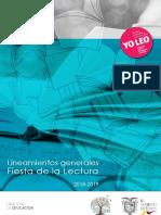 XX-lineamientos-generalesfdl_2018-2019 (1).pdf