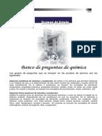 ICFES-Química.pdf