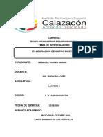 QUESO MOZZARELLA.docx