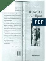 El-Mito-Del-Arte-y-El-Mito-Del-Pueblo-Ticio-Escobar-1.pdf