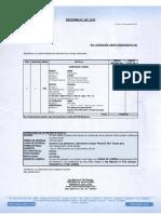 442 GRUPO GENERADOR D440 II SDMO.pdf