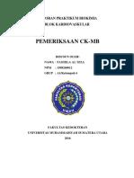 LAPORAN PRAKTIKUM BIOKIMIA CKMB fadhila.pdf