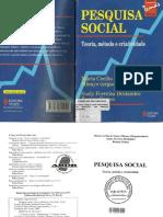 Pesquisa Social_Minayo.pdf