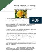 7 Mensajes cristianos de cumpleaños para una amiga.docx