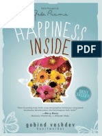 Happiness Inside.pdf