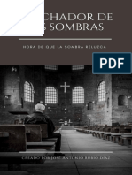 Rubio Diaz Jose Antonio - Acechador de Las Sombras
