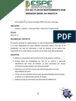 informegeneradordiesel-140812221903-phpapp02-converted.docx