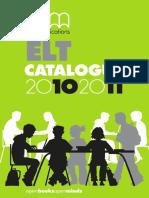 MMP 2011.pdf