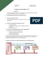 151206314 Cerradura Electronica Codificad1
