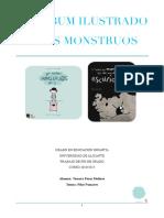guia para literatura niños buenisima.pdf